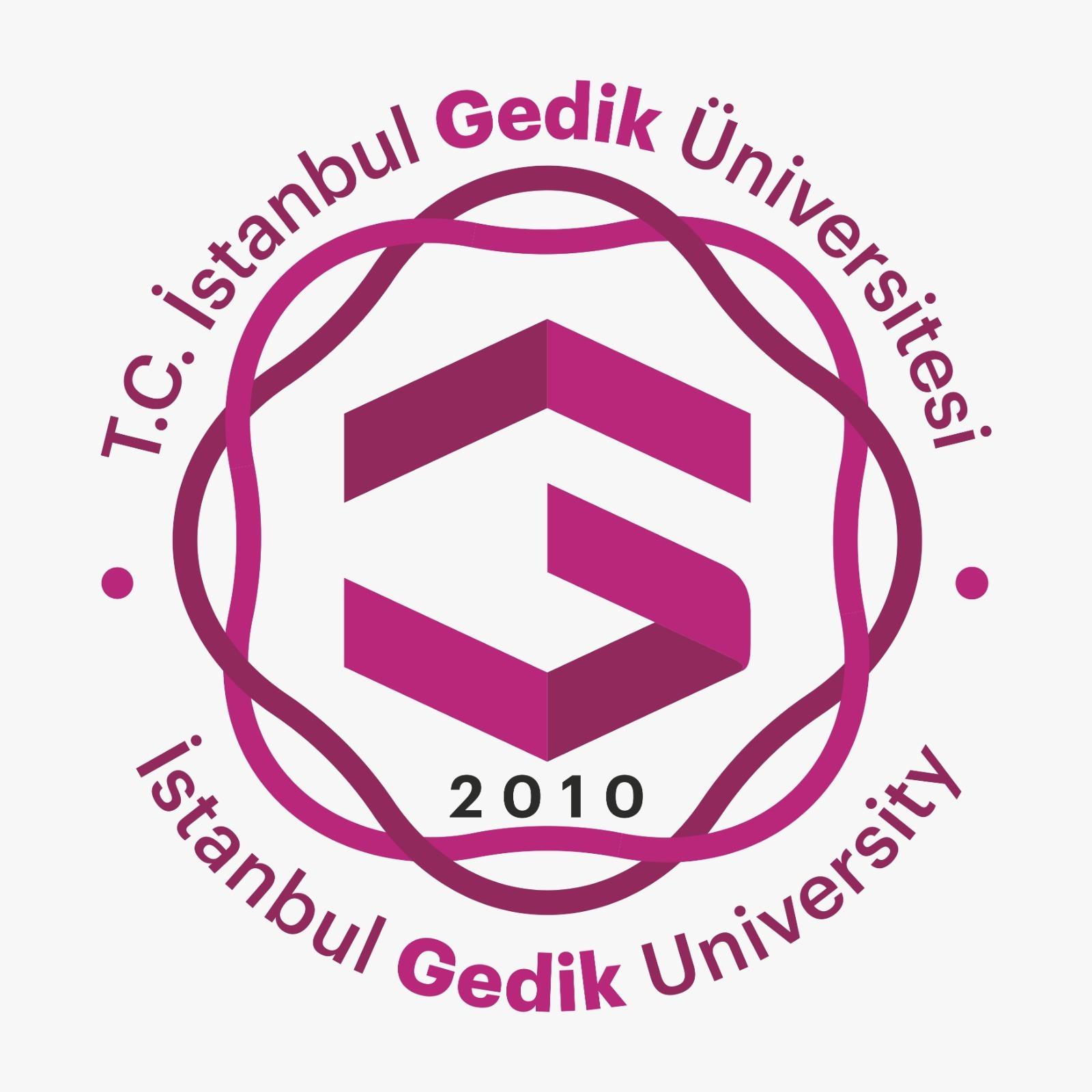gedik-universitesi